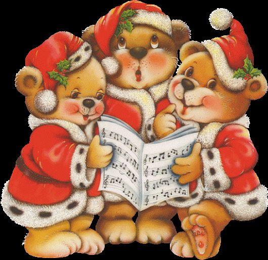 May your day be blessed with love, happiness and good health. Take care. Love and Light ˡᵒᵛᵉ ♡ ☯ ∞ Agape ke fos ˡᵒᵛᵉ ♡ ☯ ∞ Είθε η μέρα σας να είναι ευλογημένη με αγάπη, ευτυχία και καλή υγεία. Να προσέχετε Αγάπη και φως. ˡᵒᵛᵉ ♡ ☯ ∞ Feliz dias queridas almas amor y luz (agape ke fos). ♡ ☯ ∞  #ARCHETYPAL #FLAME #GIFS #gif #positive #quotes #frases #φράσεις #improvement #mind #agape #love #light #fos #amor #luz #νους #βελτίωση #αγάπη #φως #θετική #σκέψη #thinking #power #like #comment #share