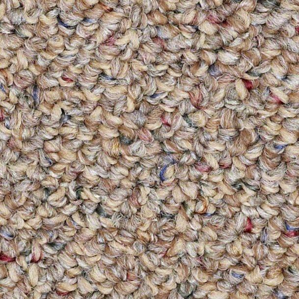 13 best best vacuum for berber carpet images on pinterest for Best berber carpet brands