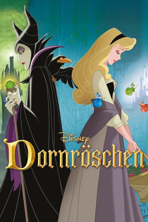 Watch Sleeping Beauty Full Movie Online