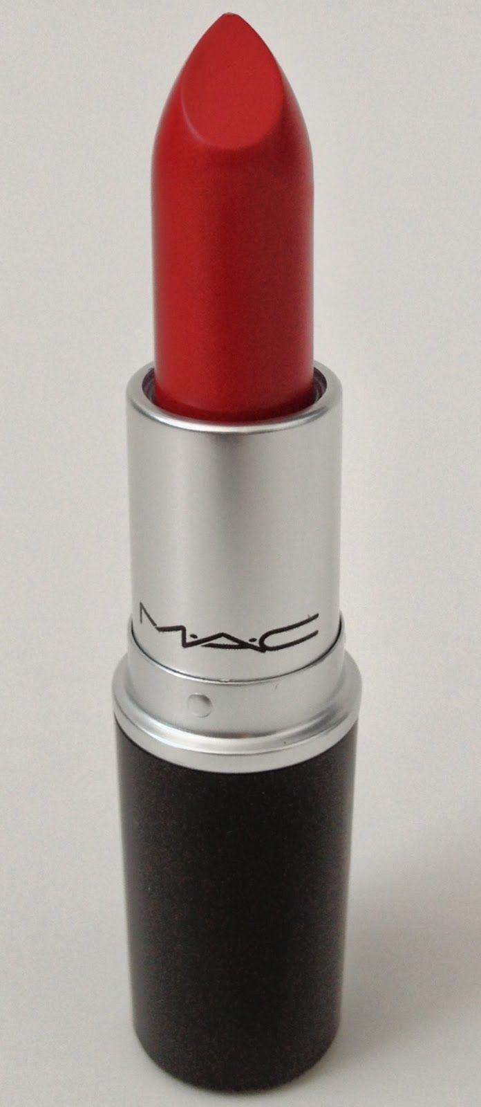 Mac Red Lipstick: Best 25+ Mac Matte Lipstick Ideas On Pinterest