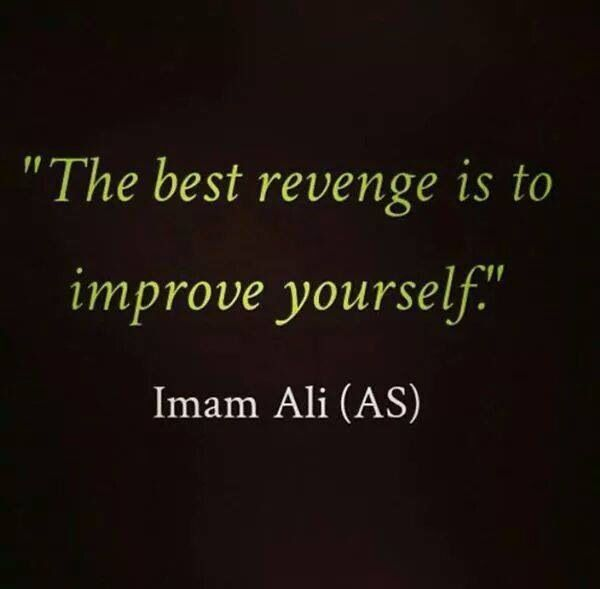 Hazrat Ali Famous Quotes In Urdu: Best 25+ Hazrat Ali Ideas On Pinterest