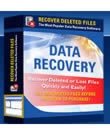 Recoverdeletedfiles.net Top Ranked Data Recovery Software
