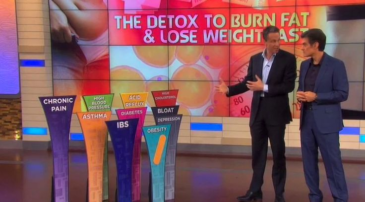 YES...WATCH THIS!  then message me to get included in Imagine Fit's hosting of the Mark Hyman's 10 Day Detox Diet to Burn Fat and Lose Weight Fast! You have nothing to lose...but 10 days of healthy eating!