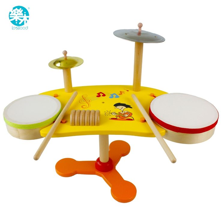 Toy Violins For 3 And Up : Best ideas about percussion instrument on pinterest