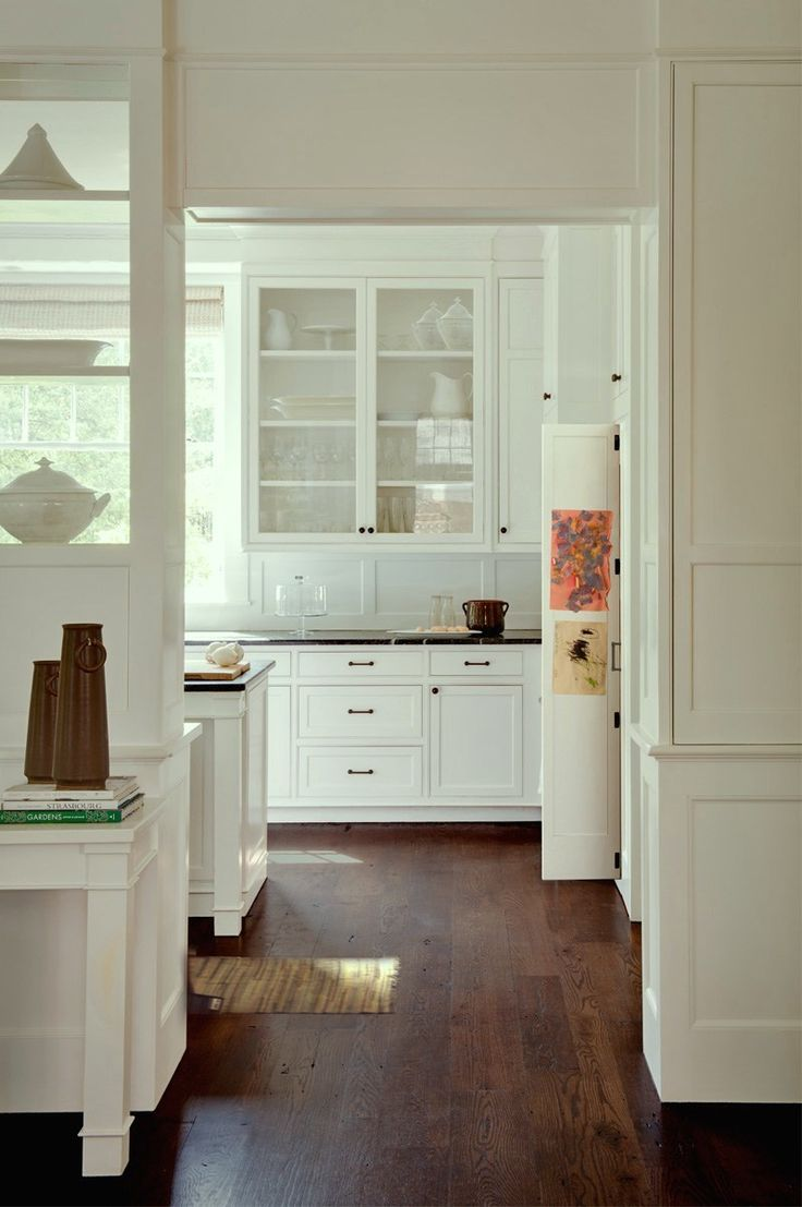 1138 best images about kitchens to drool over on pinterest for American classic interior