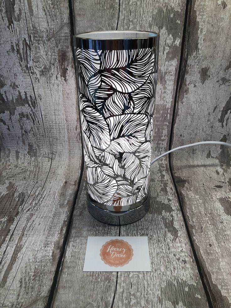 Park Art My WordPress Blog_How To Use Wax Melts Burner