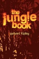 The Jungle Book at BookRags