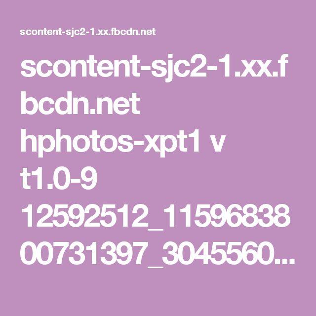 scontent-sjc2-1.xx.fbcdn.net hphotos-xpt1 v t1.0-9 12592512_1159683800731397_3045560779855414416_n.jpg?_nc_eui=ARjsbMUUVwYnJH5OEuel8fd08XnG3RTsSZxnytKNpbLtS1QcUWA8-9TqtNLP&oh=ed838c869f6bcbc017c9c927ebfe12ab&oe=578982F7