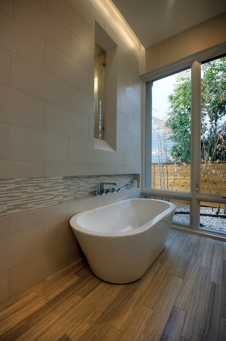 Best Bathrooms with A View Images Onbathroom