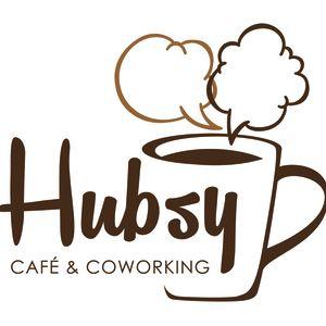 Idéalement situé au cœur de Paris, Hubsy café & coworking offre l'accès à trois espaces de travail calmes et cosy. Vous êtes les bienvenus pour y travailler, étudier, organiser un rendez-vous, accéder à internet, ou tout simplement prendre votre temps! Tout y est pour vous sentir comme à la maison, autour de votre boisson chaude préférée. Consommez à volonté, chez Hubsy vous ne payez que le temps passé .