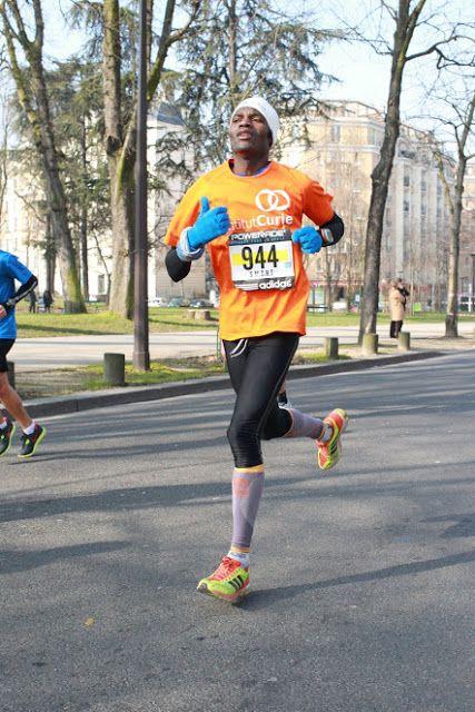 SuperProfesseur.com, spécialiste du soutien scolaire et de la formation professionnelle: Semi Marathon de Paris 2017 (Sunday, March 5th) : ...http://www.ronningagainstcancer.xyz   #motivation #SemiParis #halfmarathon #Paris #SMDRT #WeCanICan #Charity #Health #Cancer #RonaldTintin #DoGood #Socent #challenge #wellness #fitness #wellbeing #InternationalWomensDay #8March #BeBoldForChange #IWD2017 #WhyIRunParis #LesAventuresDeRonaldTintin #LeJournalIntimeDeSublima #InstitutCurie #SuperProfesseur