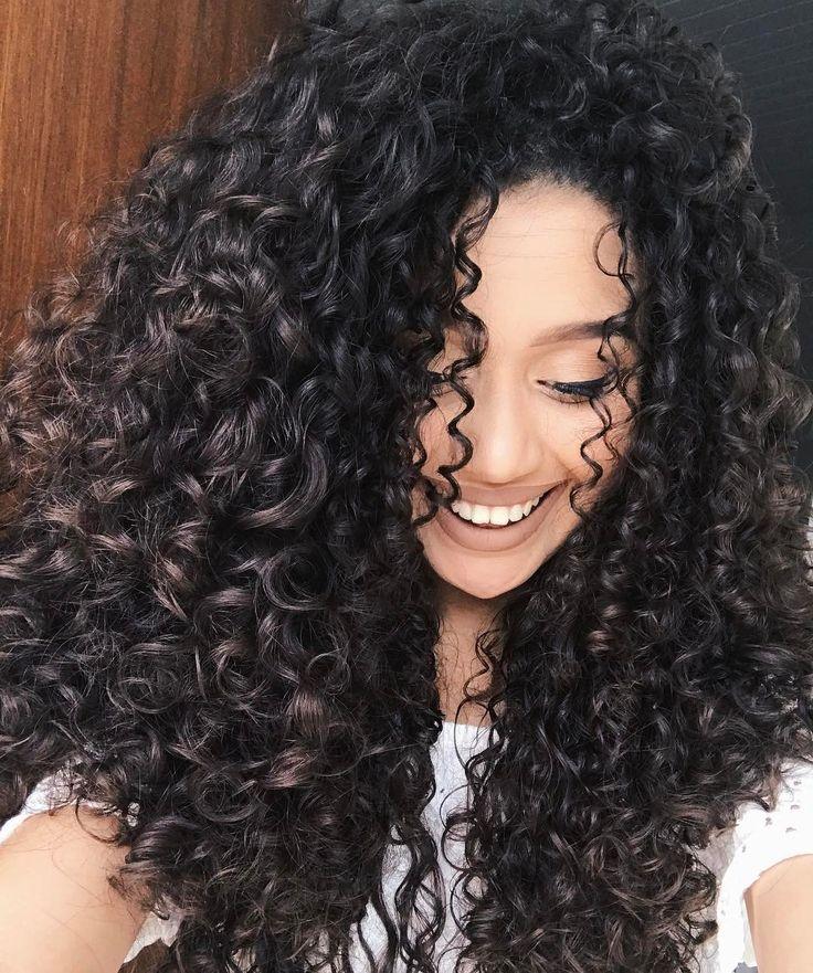 Best 25+ Club Hairstyles Ideas On Pinterest