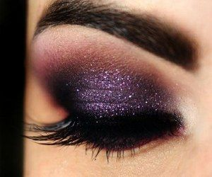 The 62 best images about Make up on Pinterest | Purple lips ...