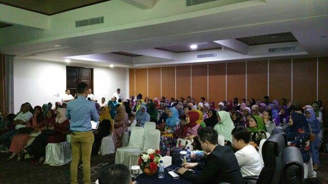 BOP Aceh Mantep Full.... Wow...Amaze... Mari Bergabung sblm Terlambat #Bonus #Income #Online #Bisnis #Marketing #Networks #Aceh  More Info: Willy [WA]0856 9500 8888 [BBM] 52800B2A