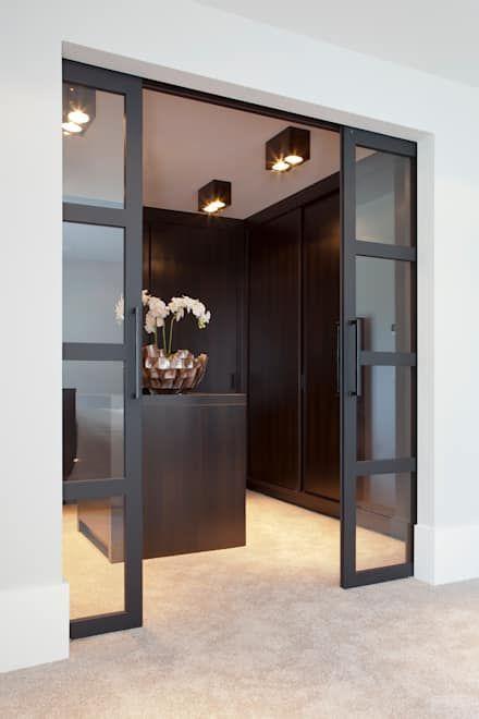 8+ Innentüren Ideen für Ihr Zuhause #homedecora…