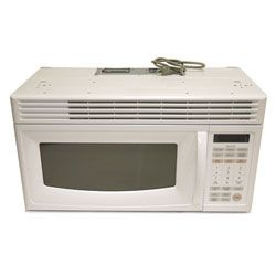 Goldstar Microwaves Shopping.com