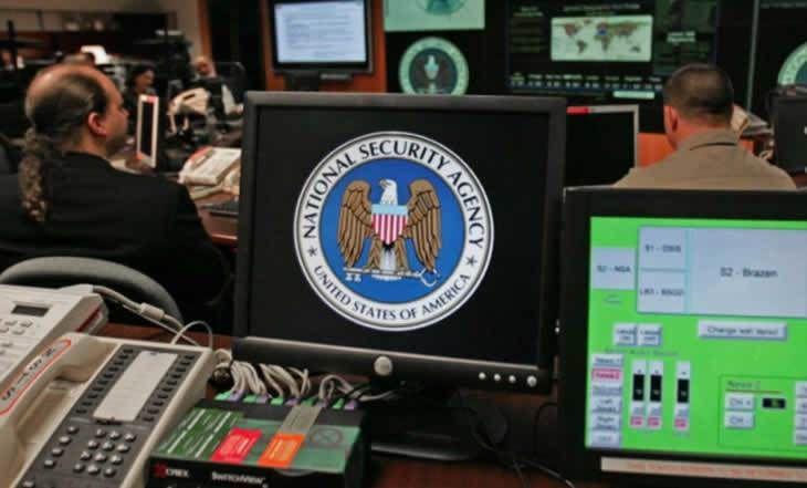 Etats Unis : La NSA obligée de suspendre sa collecte des données téléphoniques - 01/06/2015 - http://www.camerpost.com/etats-unis-la-nsa-obligee-de-suspendre-sa-collecte-des-donnees-telephoniques-01062015/?utm_source=PN&utm_medium=CAMER+POST&utm_campaign=SNAP%2Bfrom%2BCamer+Post