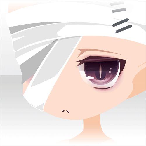 En este caso Eye jeje, no? ok TT_TT