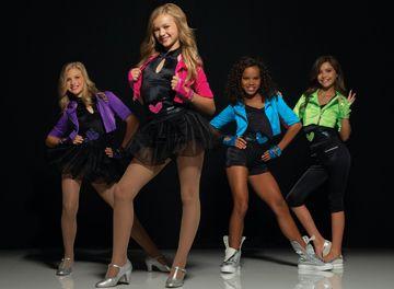 Kelle Company - trajes de dança, dancewear, roupas de dança, fato dança, trajes Jazz, trajes líricos, Trajes crianças, trajes de competição, trajes considerando