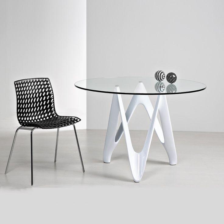 Oltre 1000 idee su Vetro Moderno su Pinterest  Tavolo Moderno, Cupole Di Vetro e Lampade A ...