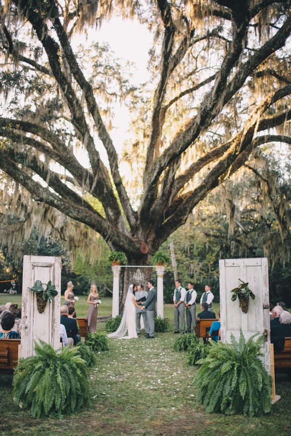 436 Best Images About Weddings Engagements On Pinterest