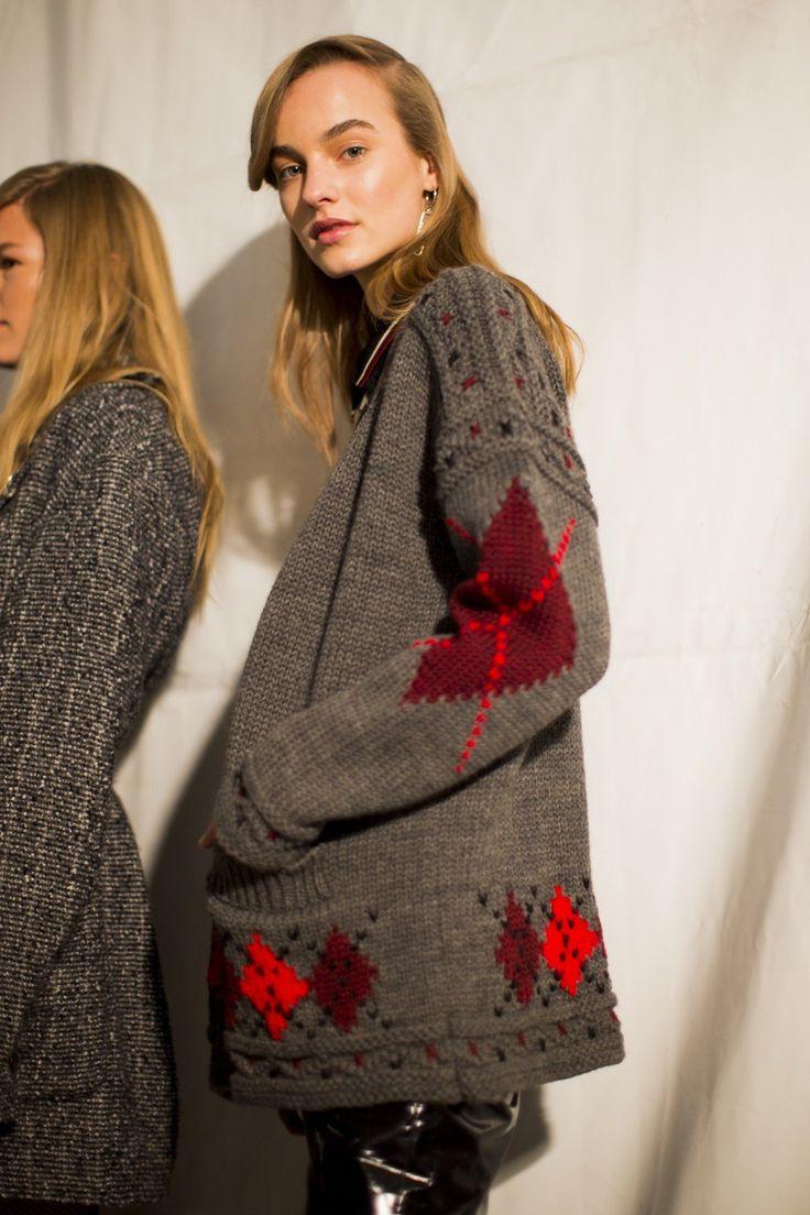 165 best Isabel Marant images on Pinterest | Knitwear, Sweater ...