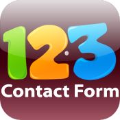 123ContactForm helps teachers and trainers create professional online forms for course registration, attendance reports, quizzes and any other custom form as easy as 1-2-3. The process of enrolling students and evaluating their competence becomes streamlined and easy with 123ContactForm's web form tools.