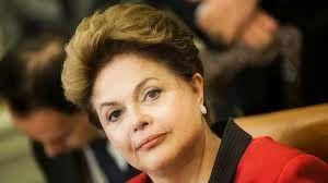 Cristina Benevides: DILMA ROUSSEFF, DEIXA AÉCIO NEVES FALAR SOBRE O PROGRAMA DELE PARA O BRASIL. ESQUECE O TIRANO JOÃO SANTANA