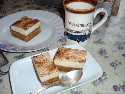 ΜΑΝΙΤΑΡΙΑ: Πολίτικο γλυκό με μαστιχα... Θεσσαλονίκης