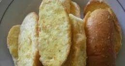 resep roti bagelen,  resep roti bagelen basah,  resep roti bagelen kering,  resep roti bagelen keju,  comments roti bagelen,  resep roti bagelan,  resep bagelen keju,  resep kue bagelen