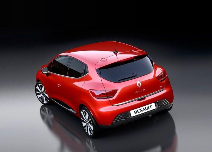 De nieuwe Renault Clio 2013, nu online te koop met korting! Kijk voor de scherpste aanbiedingen op: http://www.renaultkopen.nl/renault/clio/aanbieding/