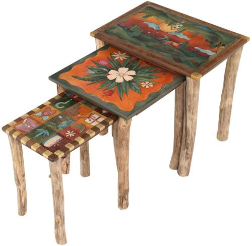 9 best Chests images on Pinterest Painted furniture, Furniture and