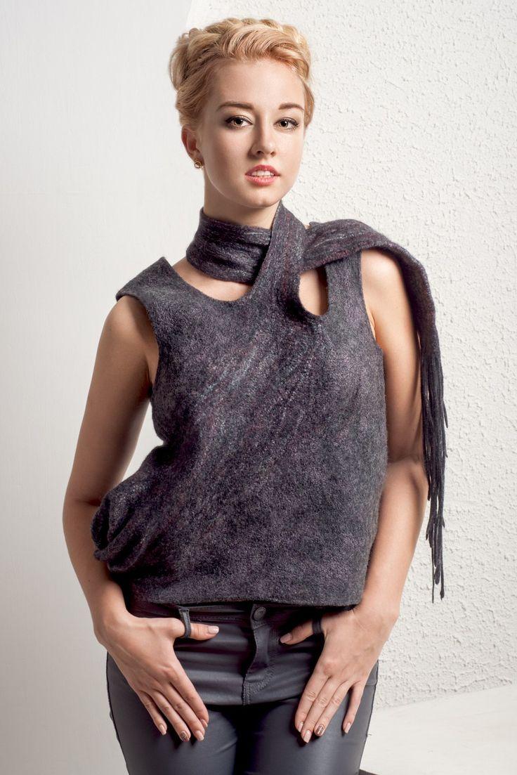 Анастасия Миронова - дизайнер