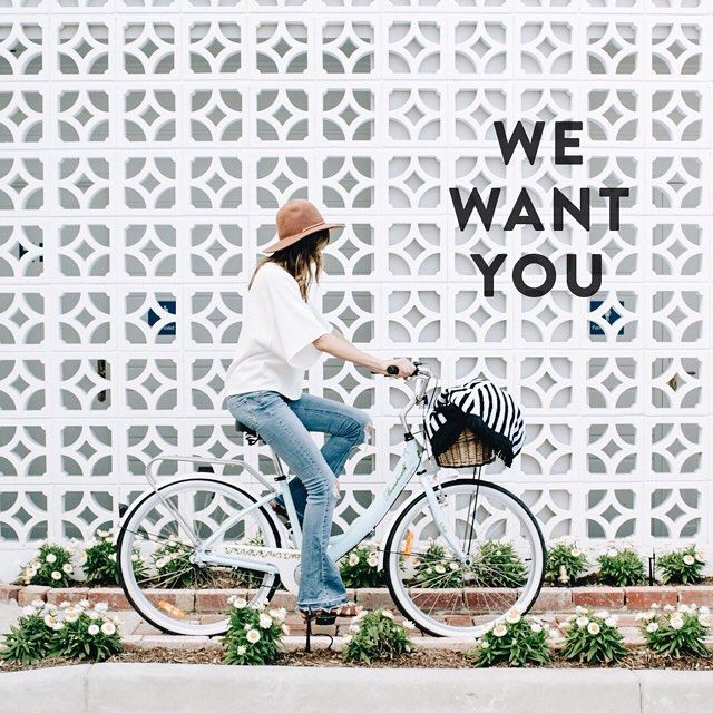 We are looking for a customer service/sale representative guru for our Los Angeles office. To apply please email your cover letter ans resume to lstewart@thebeachpeople.com.au by thebeachpeople