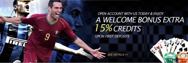 Great Opportunity to Enjoy online Betting in Singapore  Are you interested in finding out the best gambling opportunity online? then why are you delaying in choosingg the best betting opportunity at the most reputed website that offers quality scopes to betters.