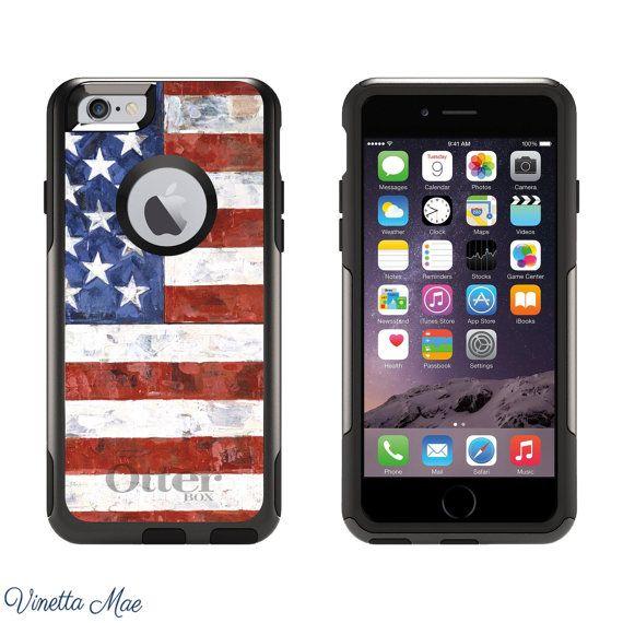 monogrammed iphone 5c cases
