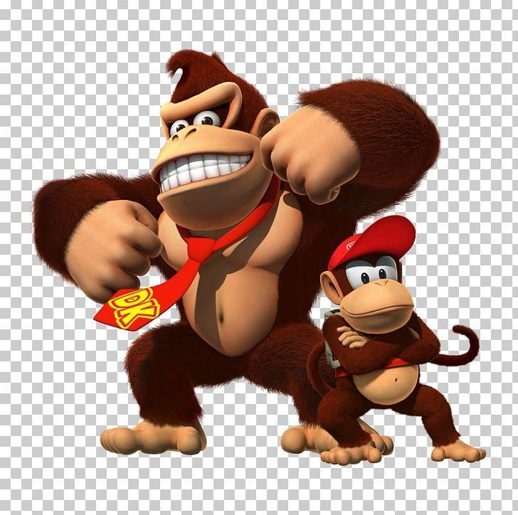 Donkey Kong Country Returns Donkey Kong Country 2 Diddy S Kong Quest Donkey Kong Country 3 Dixie Kong S Double Tro Donkey Kong Country Donkey Kong Diddy Kong