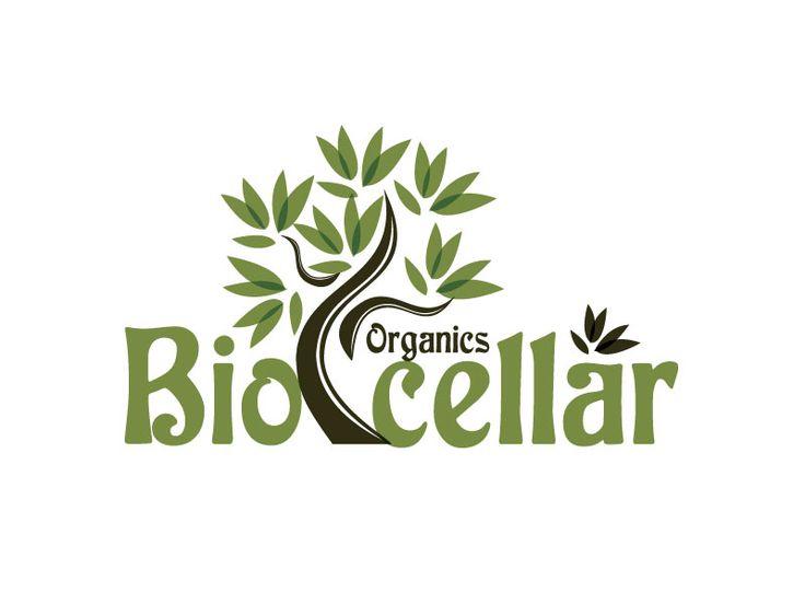 Biocellar logo