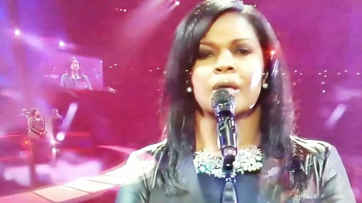 CeCe Winans Stellar Awards 2018 @donnasmusicqkTW | Easter Music and ...