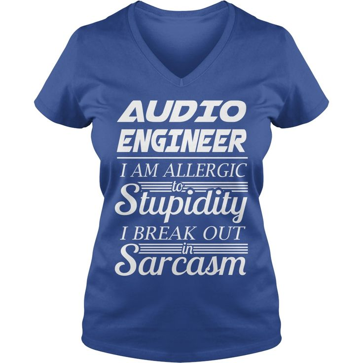 AUDIO ENGINEER - SARCASM #gift #ideas #Popular #Everything #Videos #Shop #Animals #pets #Architecture #Art #Cars #motorcycles #Celebrities #DIY #crafts #Design #Education #Entertainment #Food #drink #Gardening #Geek #Hair #beauty #Health #fitness #History #Holidays #events #Home decor #Humor #Illustrations #posters #Kids #parenting #Men #Outdoors #Photography #Products #Quotes #Science #nature #Sports #Tattoos #Technology #Travel #Weddings #Women