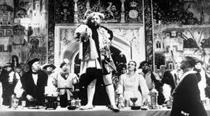 """Képtalálat a következőre: """"VIII. Henrik magánélete film"""""""