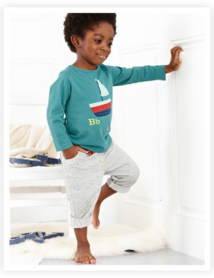 Mini Boden Gives Us 23 More Reasons to Be Excited For Spring!: Source: Mini Boden
