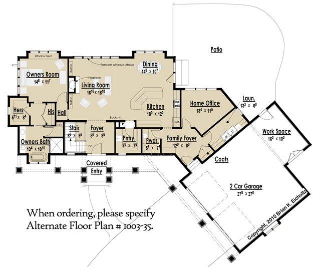 Award Winning Cottage House Plans: Best 25+ Commercial Building Plans Ideas On Pinterest