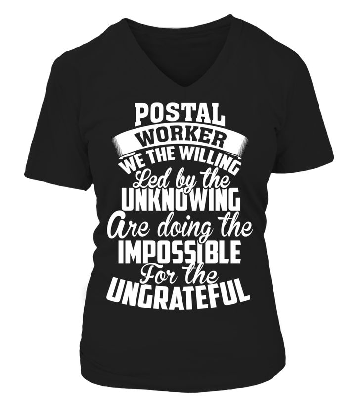 10 best images about postal funny but true on pinterest for Single order custom t shirts