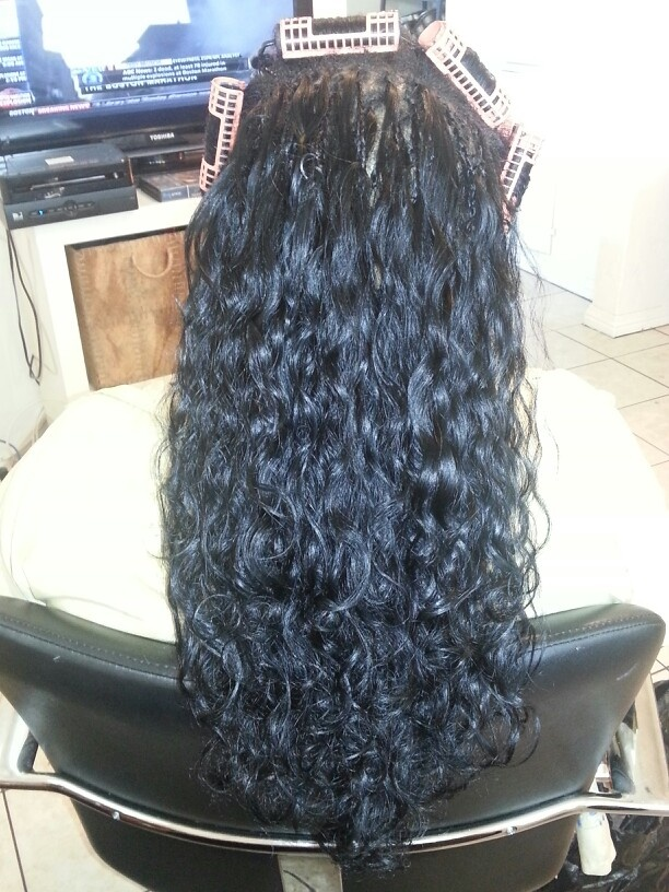 48 best shatari braids 323 875 7982 images on pinterest texts individual human hair braids with capelli hair 322 875 7982 pmusecretfo Gallery