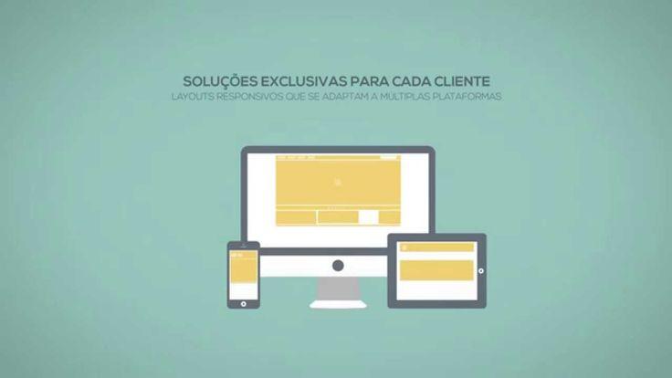A DRS Solutions é uma empresa que desenvolve Websites e Aplicações Web. Atuamos com serviços exclusivos, customizados de acordo com a necessidade de cada cliente. Utilizando as mais atuais técnicas de desenvolvimento, alcançamos um nível de performance único, diferencialmente elevado.