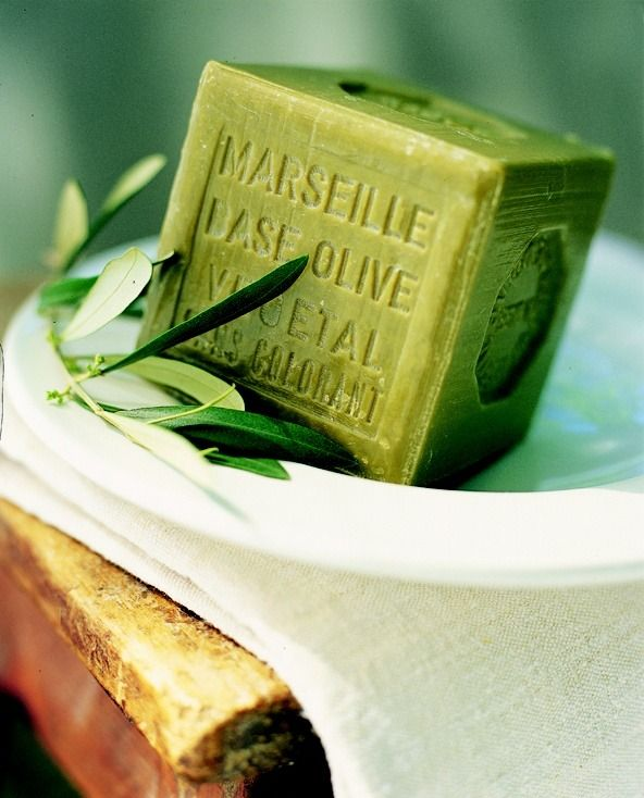 254 Best Images About La Savonnerie On Pinterest Soap