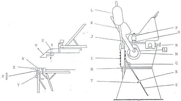 how to use a sheet metal brake machine rh