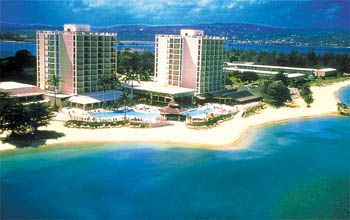 sunset beach resort  in Jamaica - can't wait to be here!