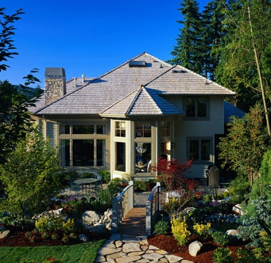 1000 Images About Siding On Pinterest